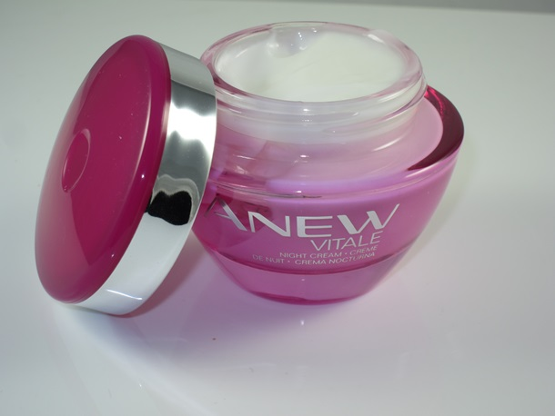 Avon-Anew-Vitale-Night-Cream