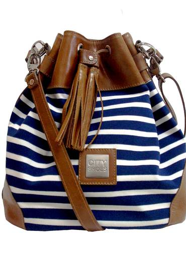 City-Shoes-Bolsa-Upton-R44970JPG