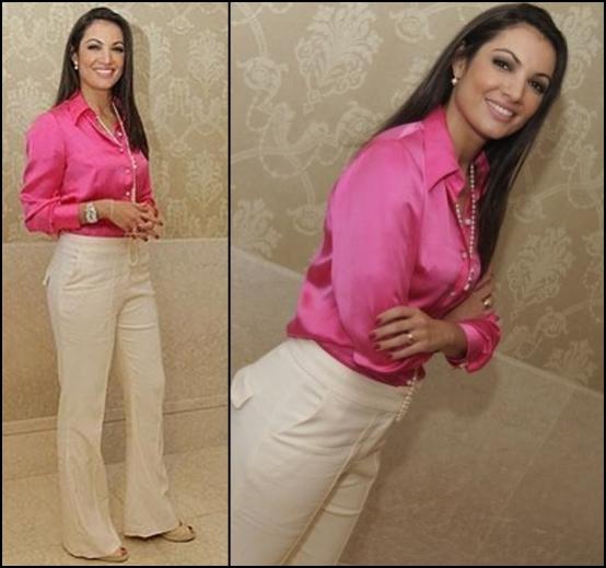 Patricia-Poeta-de-camisa-feminina