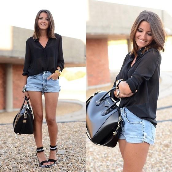 camisas-femininas-31