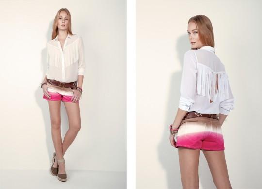 shorts-e-camisa-roupas-femininas-costume-e1359102383794